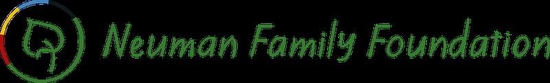 NFF - Logo A-L.png
