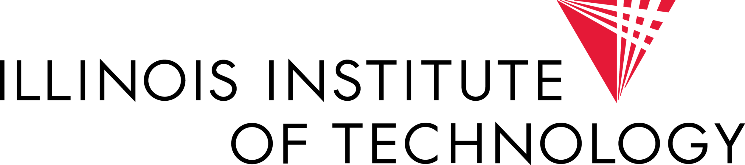 IIT_Logo_stack_186_blk.png