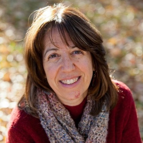 Suzanne Neuman - Suzanne Neuman is an educator in Boulder, Colorado, where she co-founded Hillside Schoolfor students with learning differences. She has taught parenting, music, and technology, and was as a school librarian and social worker.