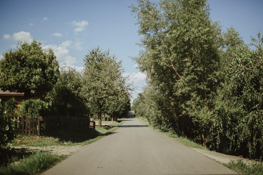 Kamila-Michal-372.jpg