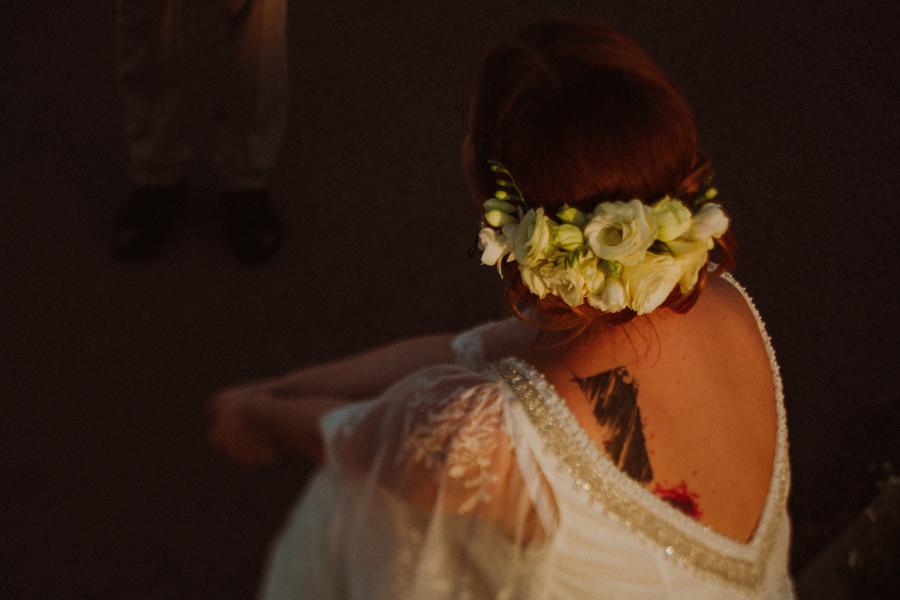 Kamila-Michal-569.jpg