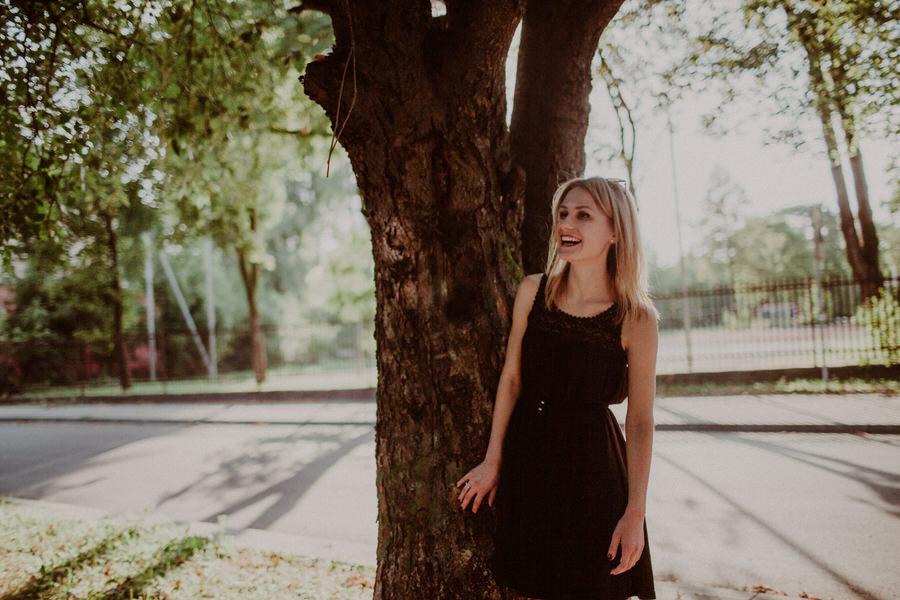 Kamila-Mariusz-036.jpg