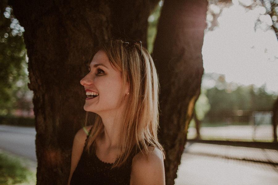 Kamila-Mariusz-039.jpg