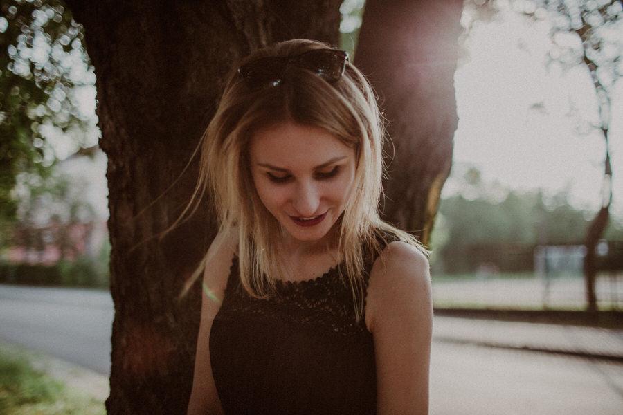 Kamila-Mariusz-043.jpg
