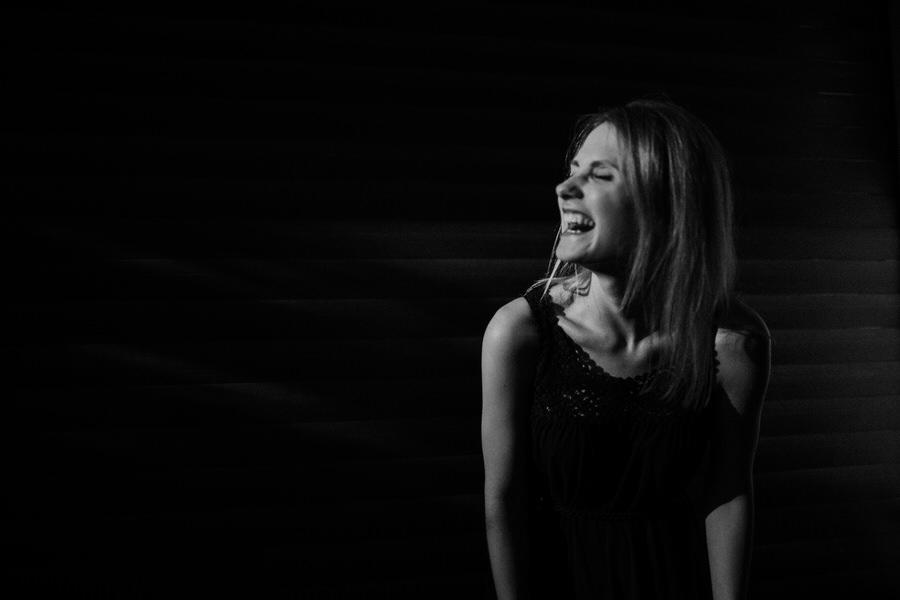 Kamila-Mariusz-072.jpg
