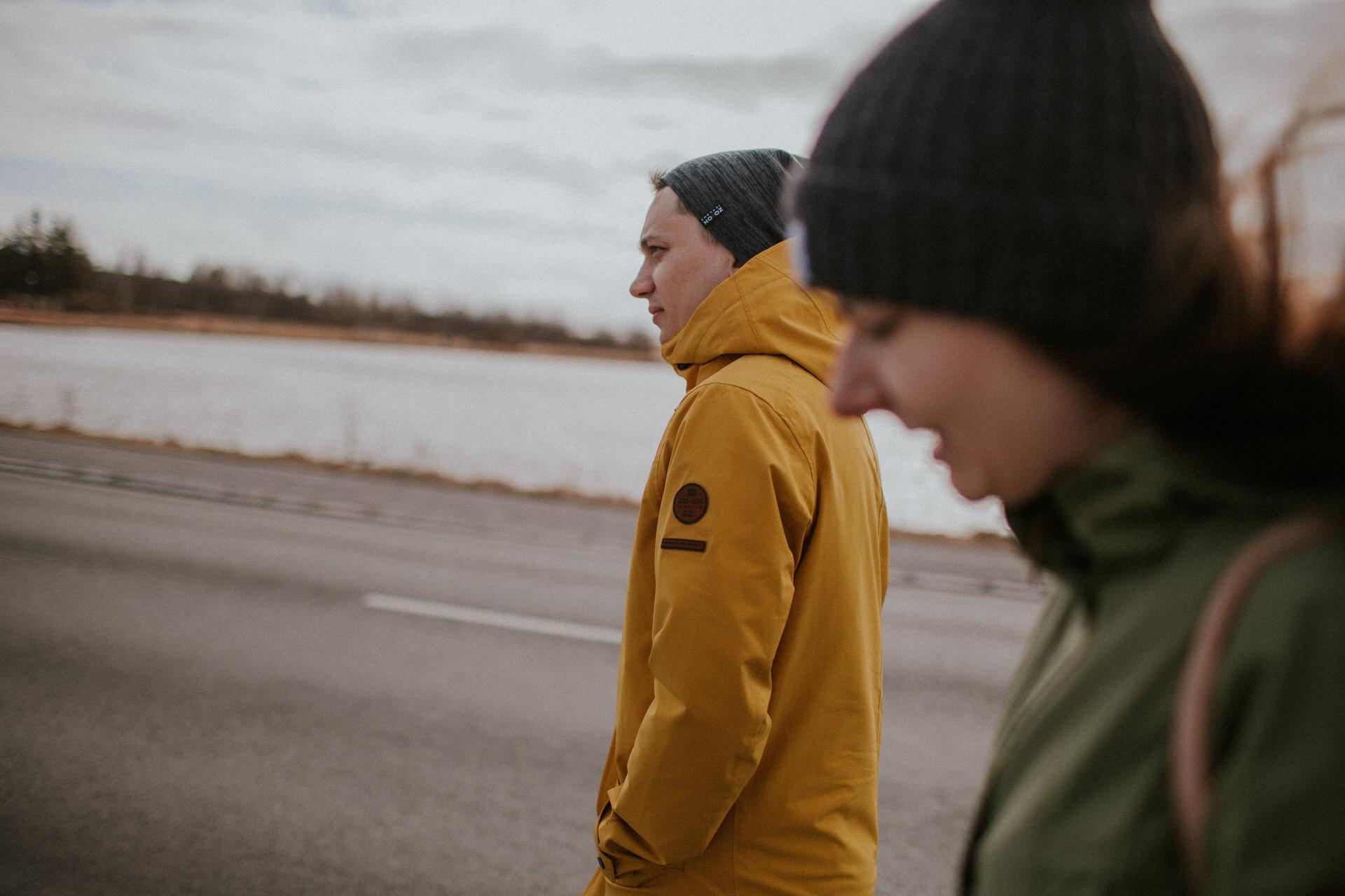 iceland photography engagement sesja narzeczenska islandia - 004.jpg