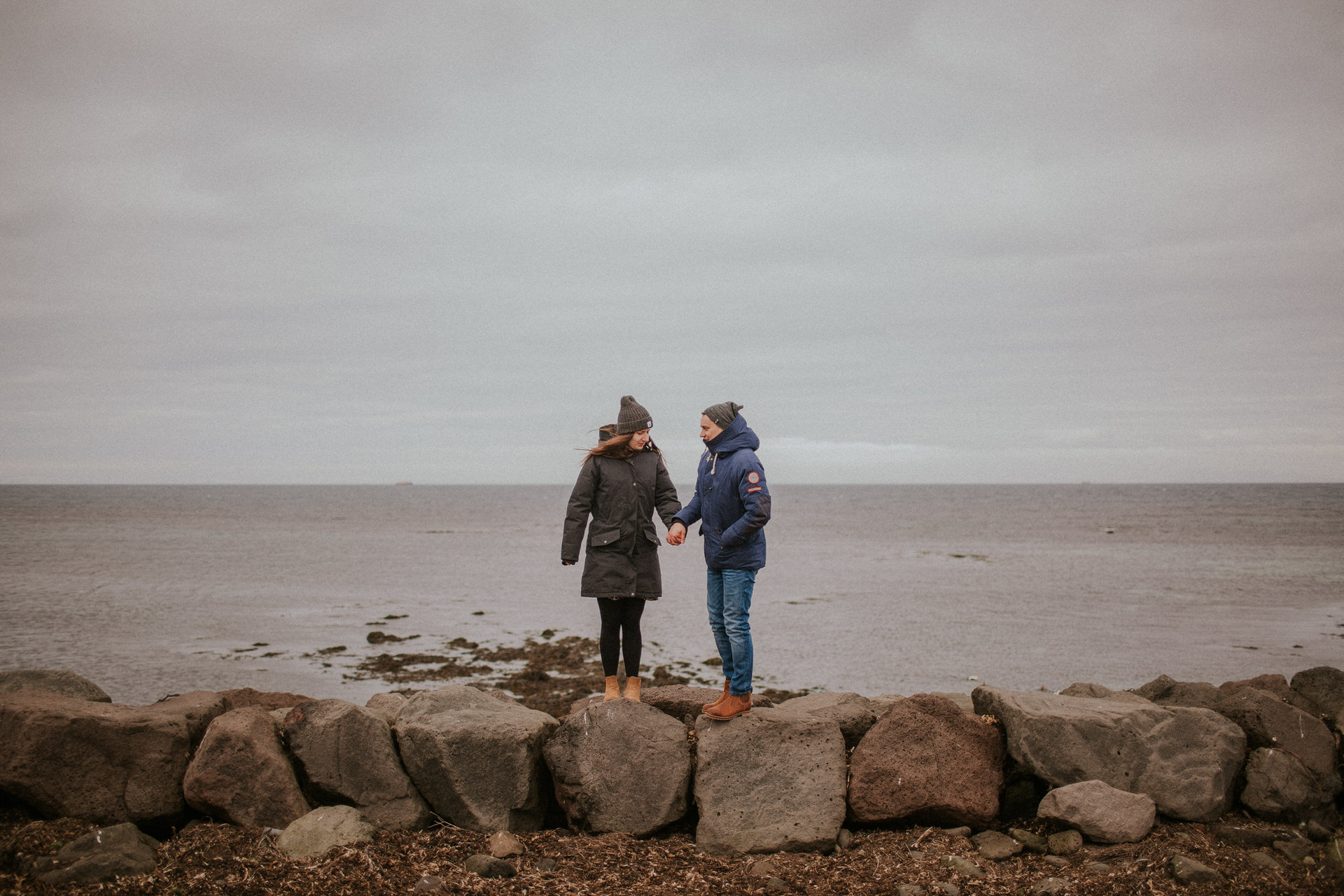 iceland photography engagement sesja narzeczenska islandia - 029.jpg