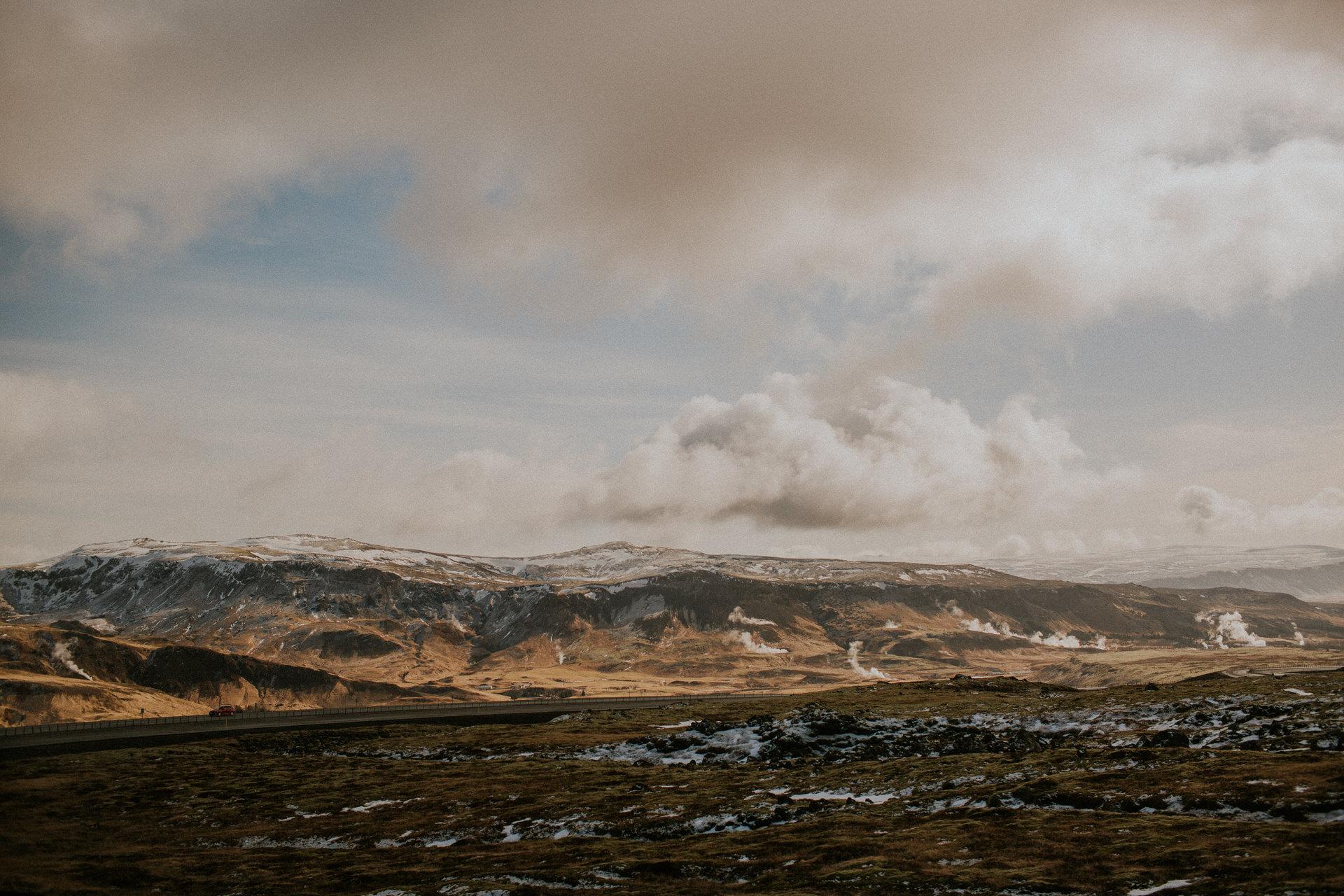 iceland photography engagement sesja narzeczenska islandia - 033.jpg
