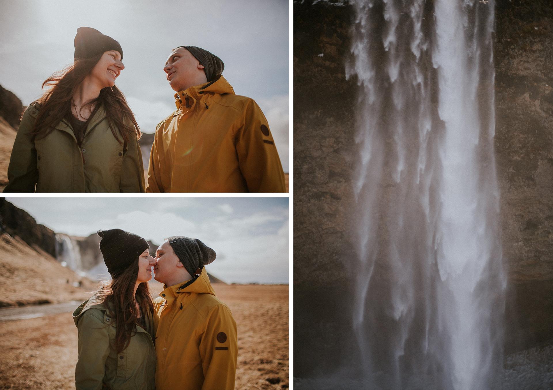 iceland photography engagement sesja narzeczenska islandia - 054.jpg