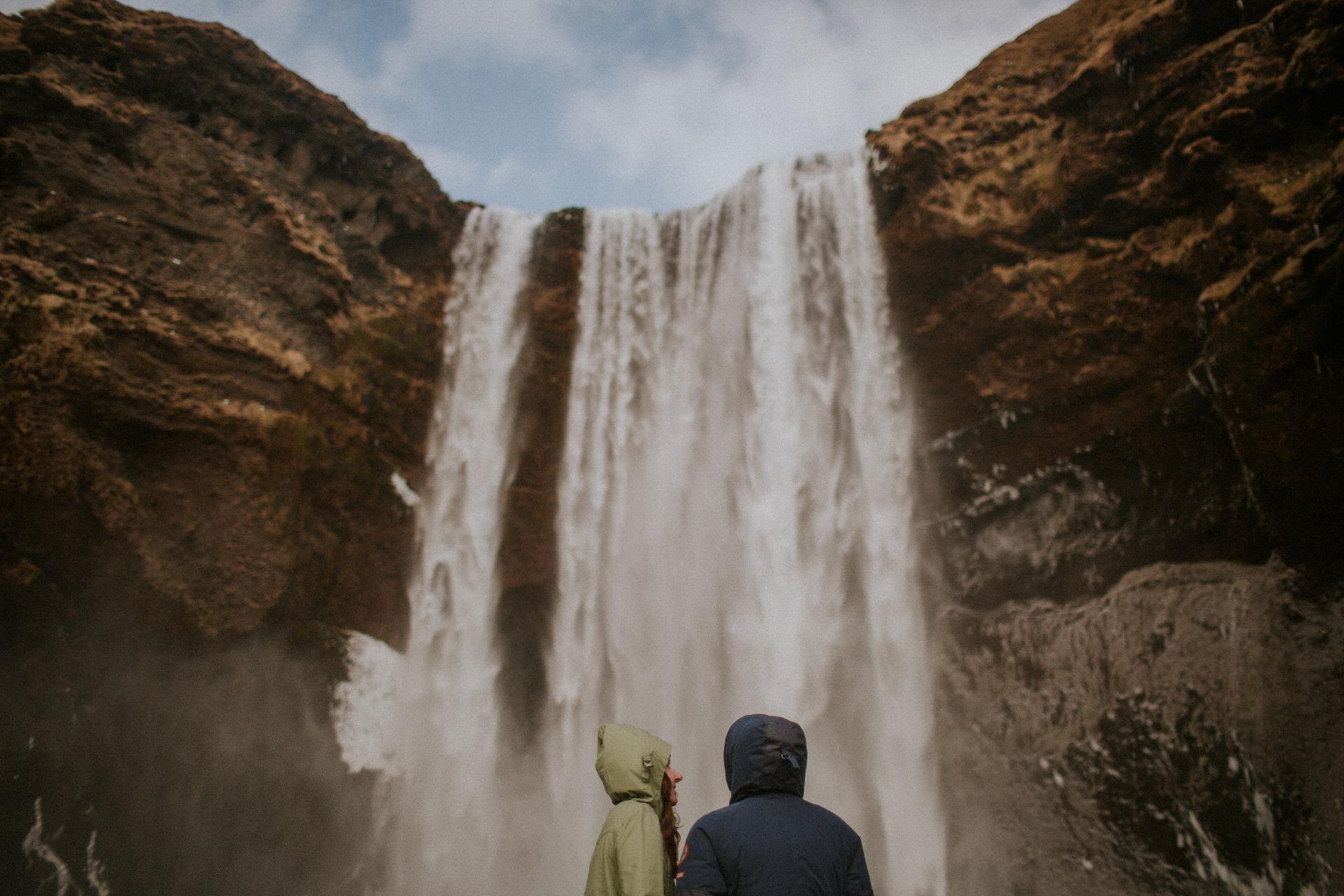 iceland photography engagement sesja narzeczenska islandia - 064.jpg