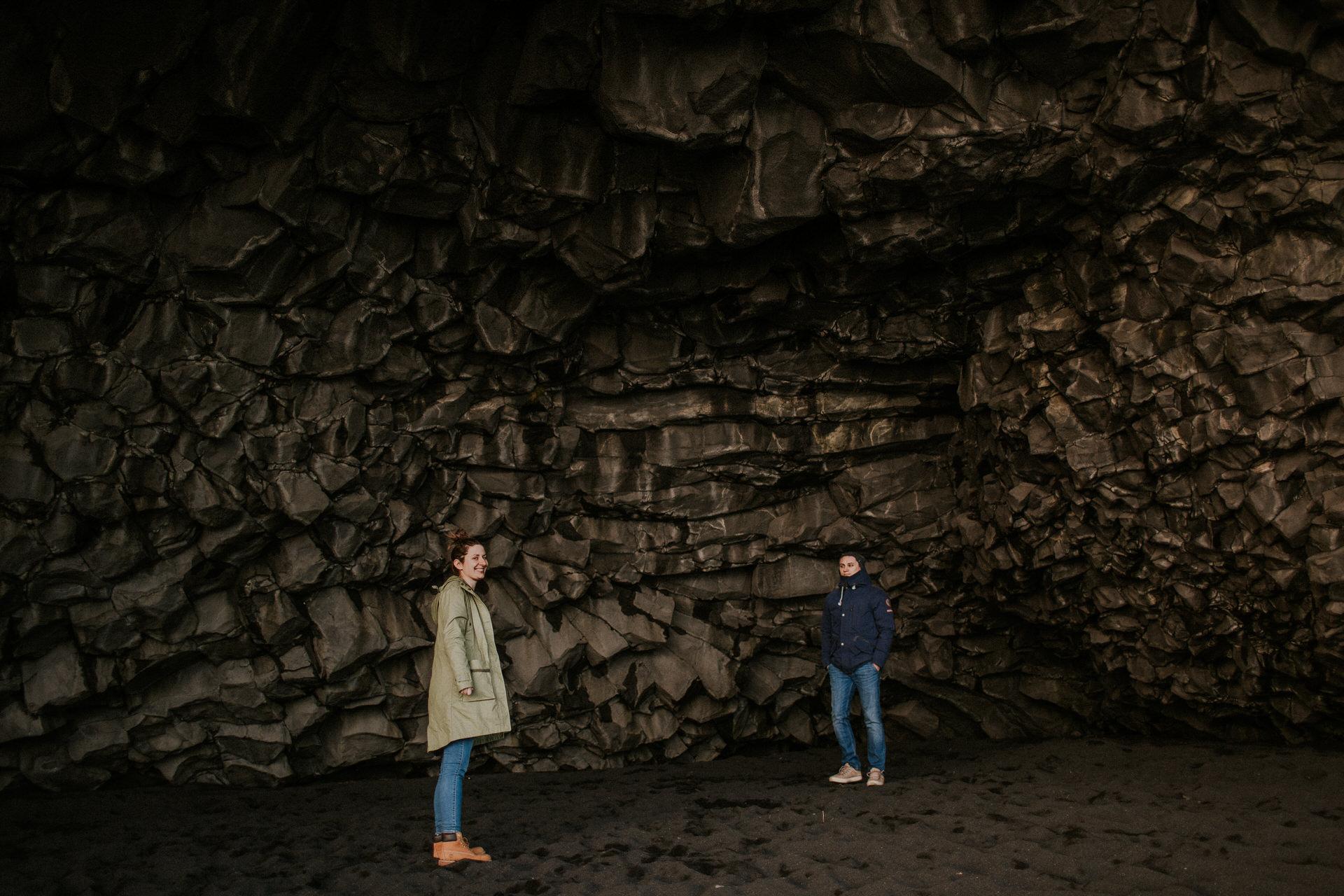 iceland photography engagement sesja narzeczenska islandia - 085.jpg