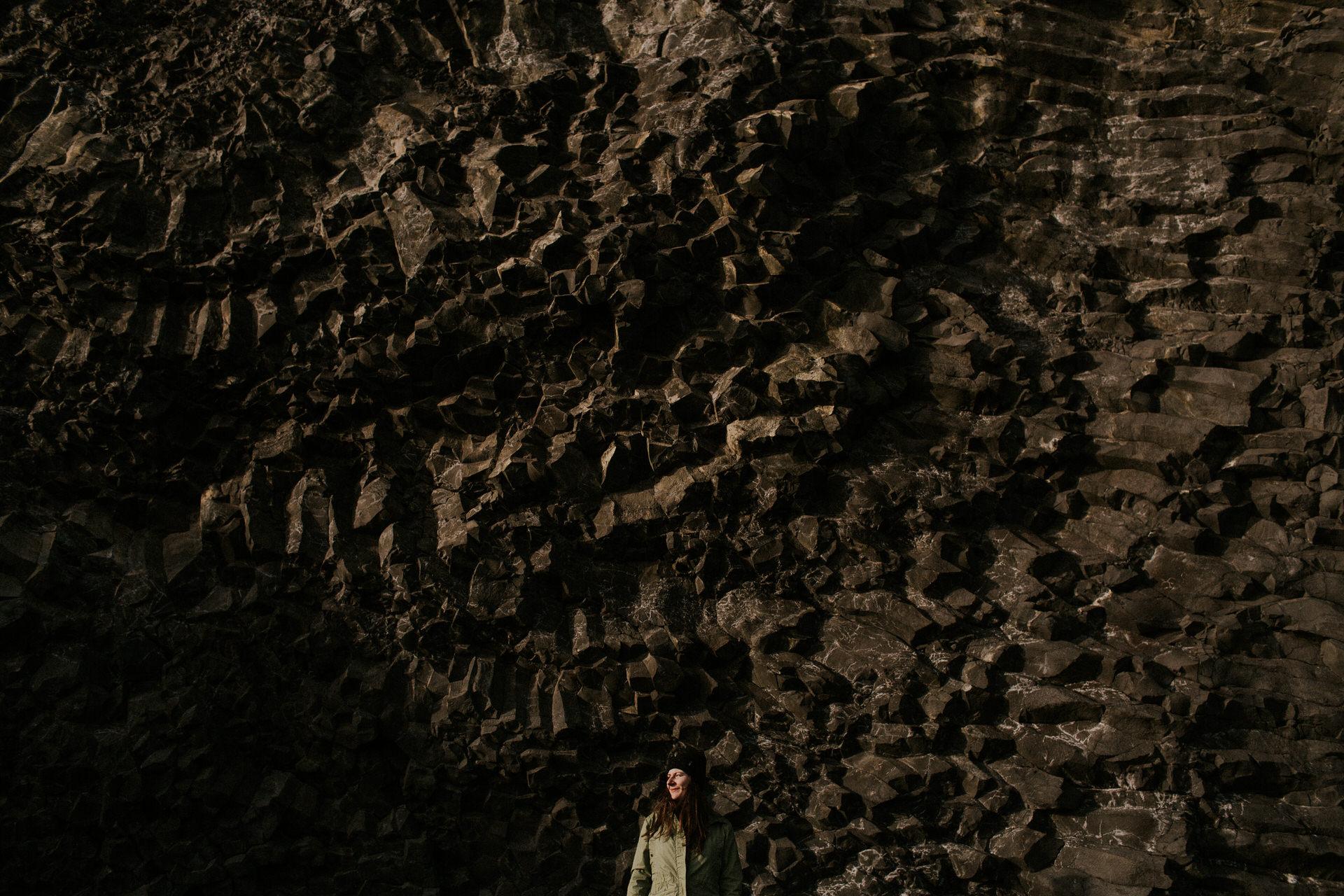 iceland photography engagement sesja narzeczenska islandia - 094.jpg