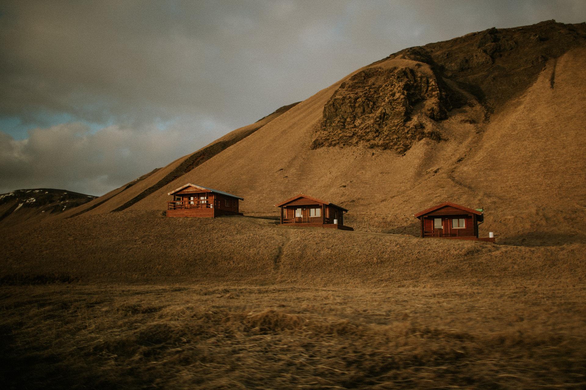iceland photography engagement sesja narzeczenska islandia - 104.jpg