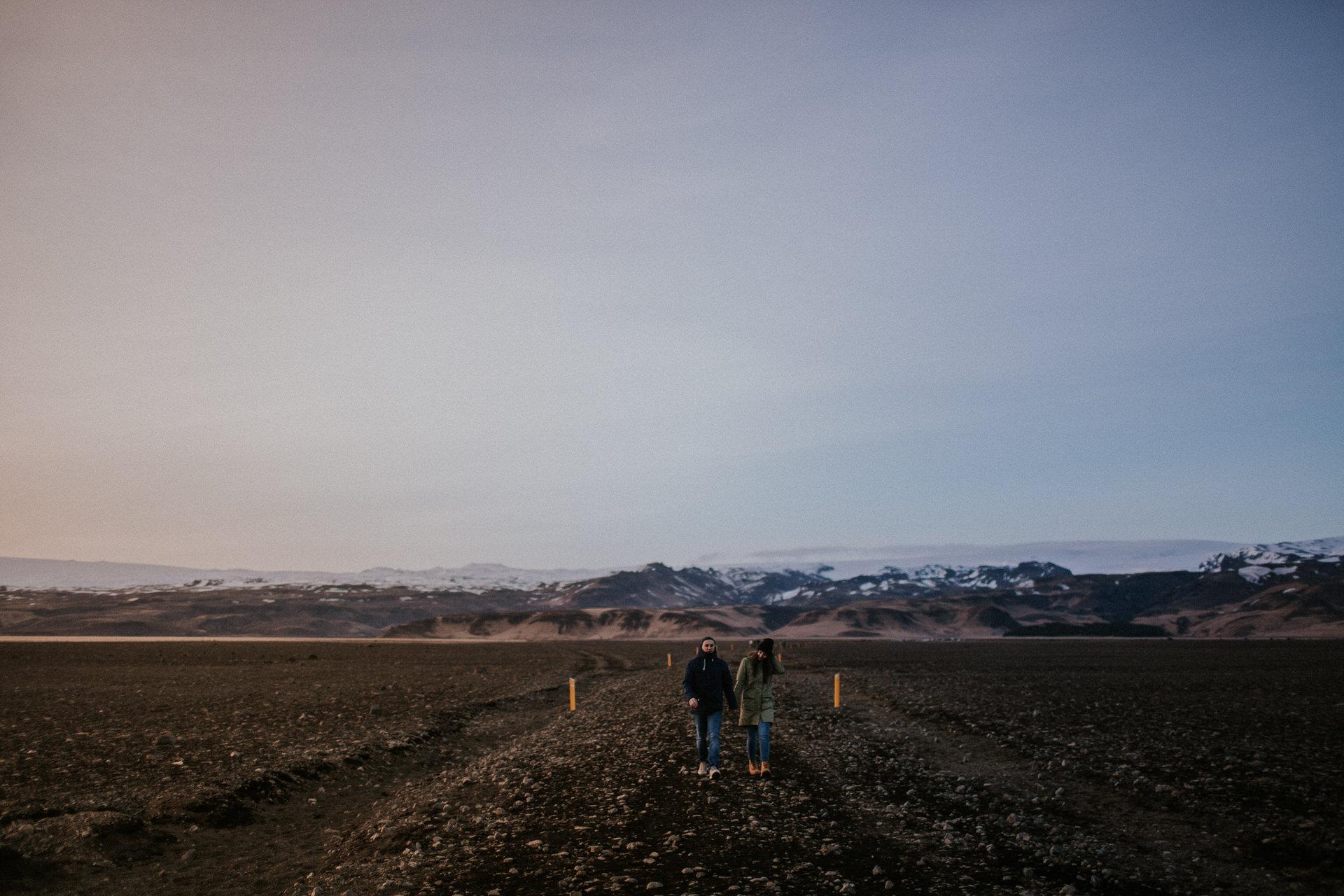 iceland photography engagement sesja narzeczenska islandia - 107.jpg