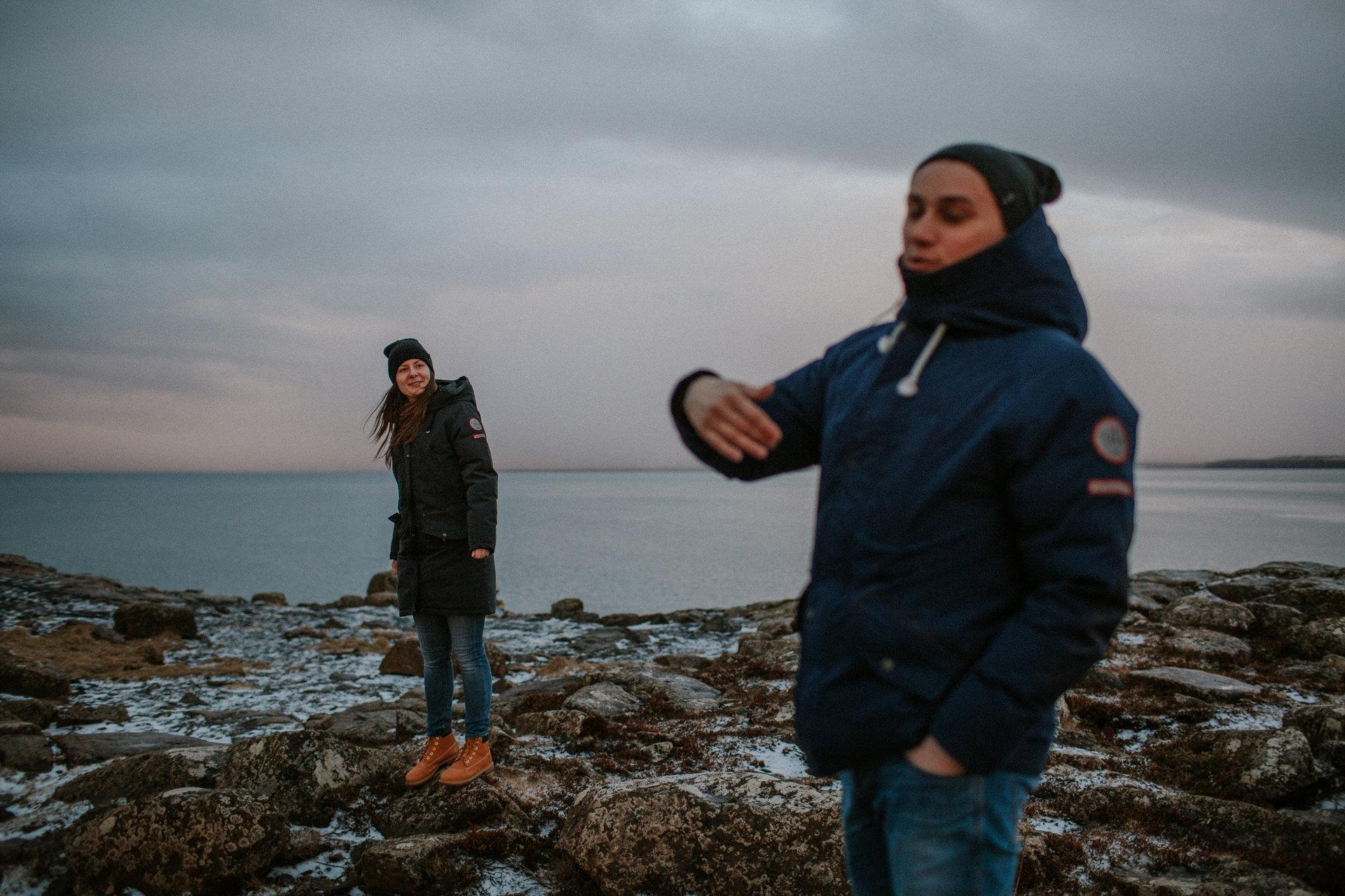 iceland photography engagement sesja narzeczenska islandia - 118.jpg