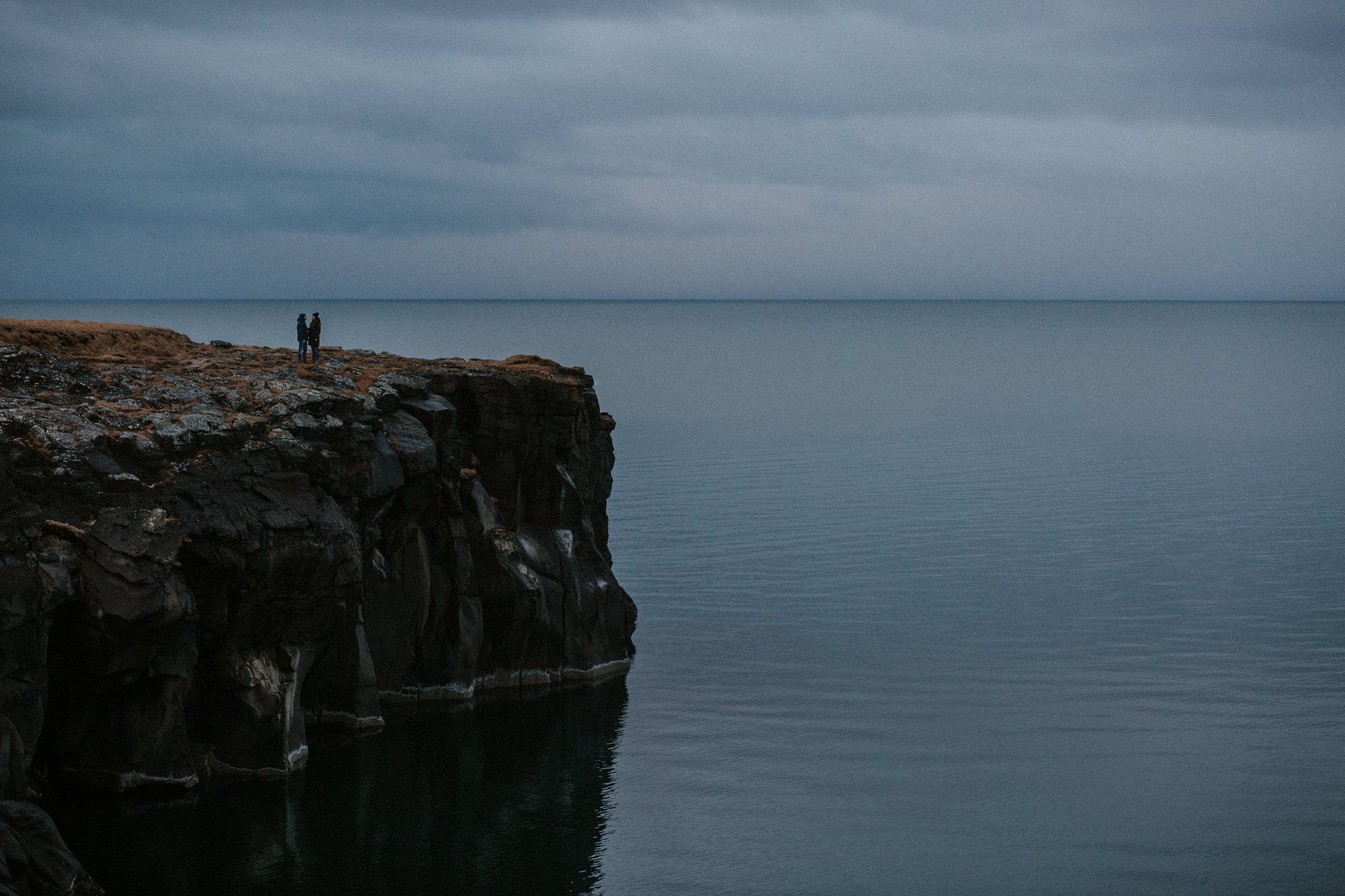 iceland photography engagement sesja narzeczenska islandia - 121.jpg