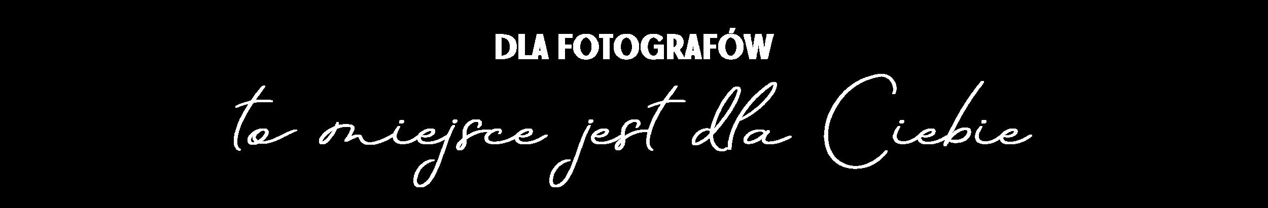 dla fotografow 2.png