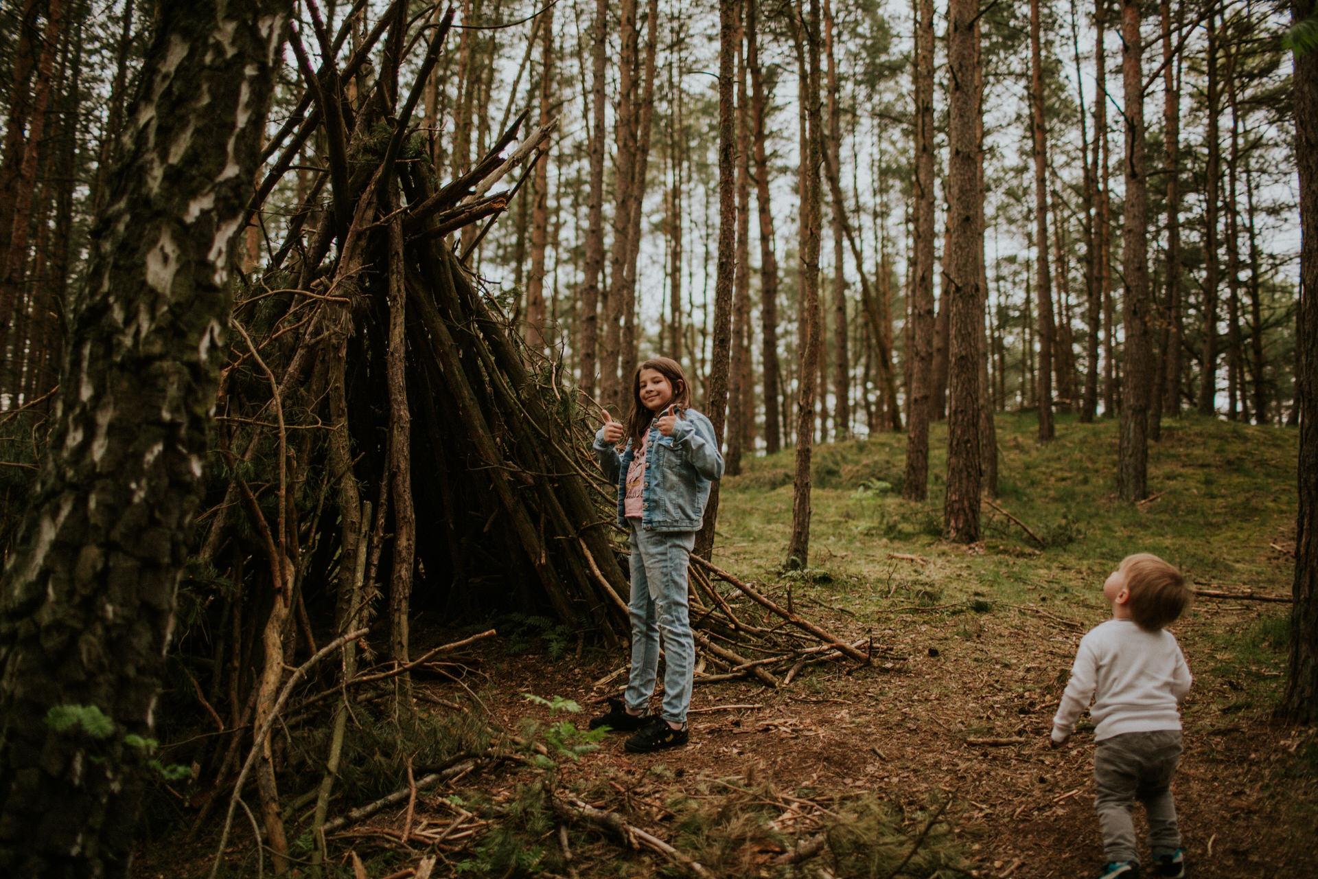 Alicja-Tomek-rodzinka-723.jpg
