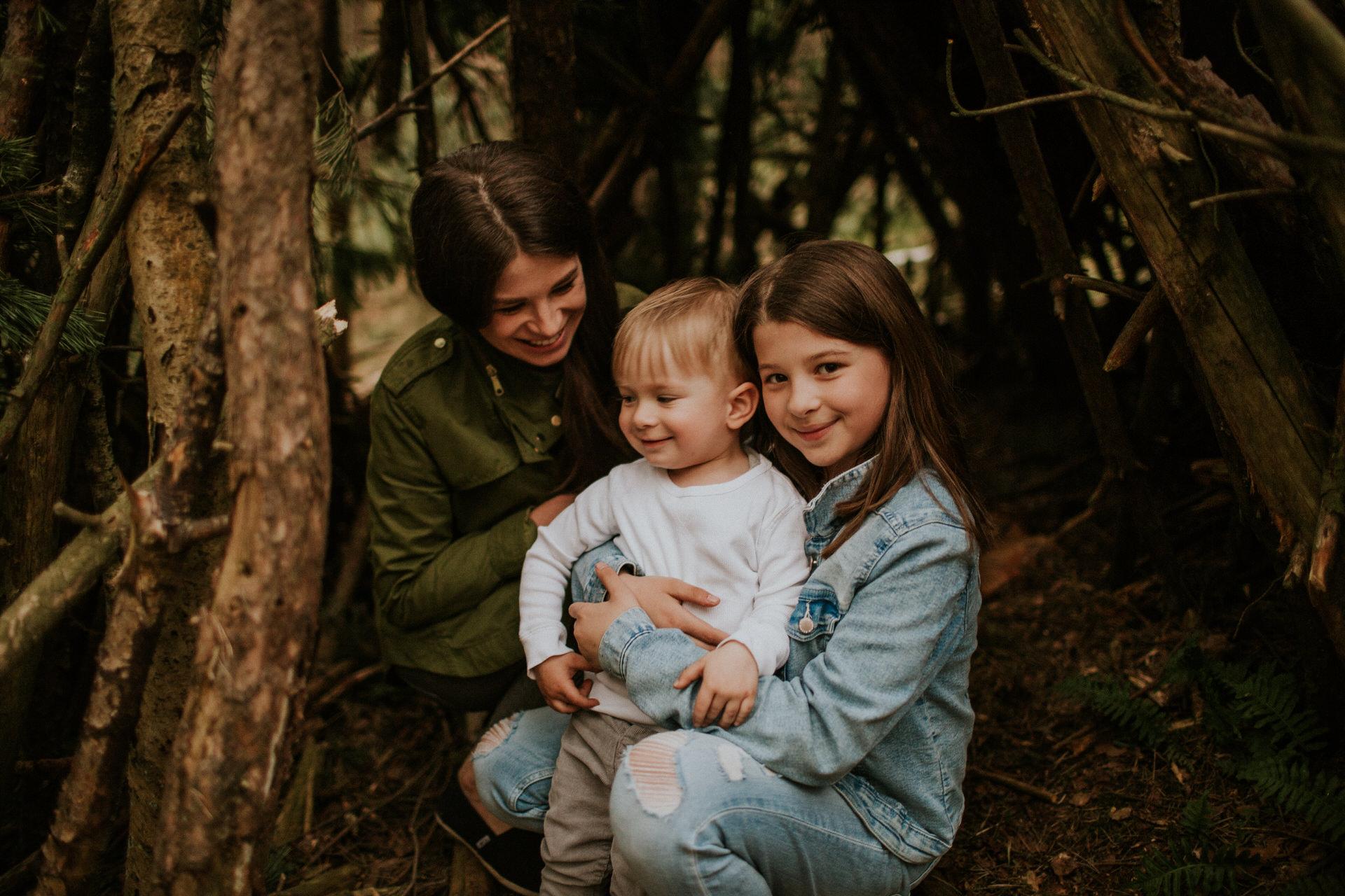 Alicja-Tomek-rodzinka-728.jpg