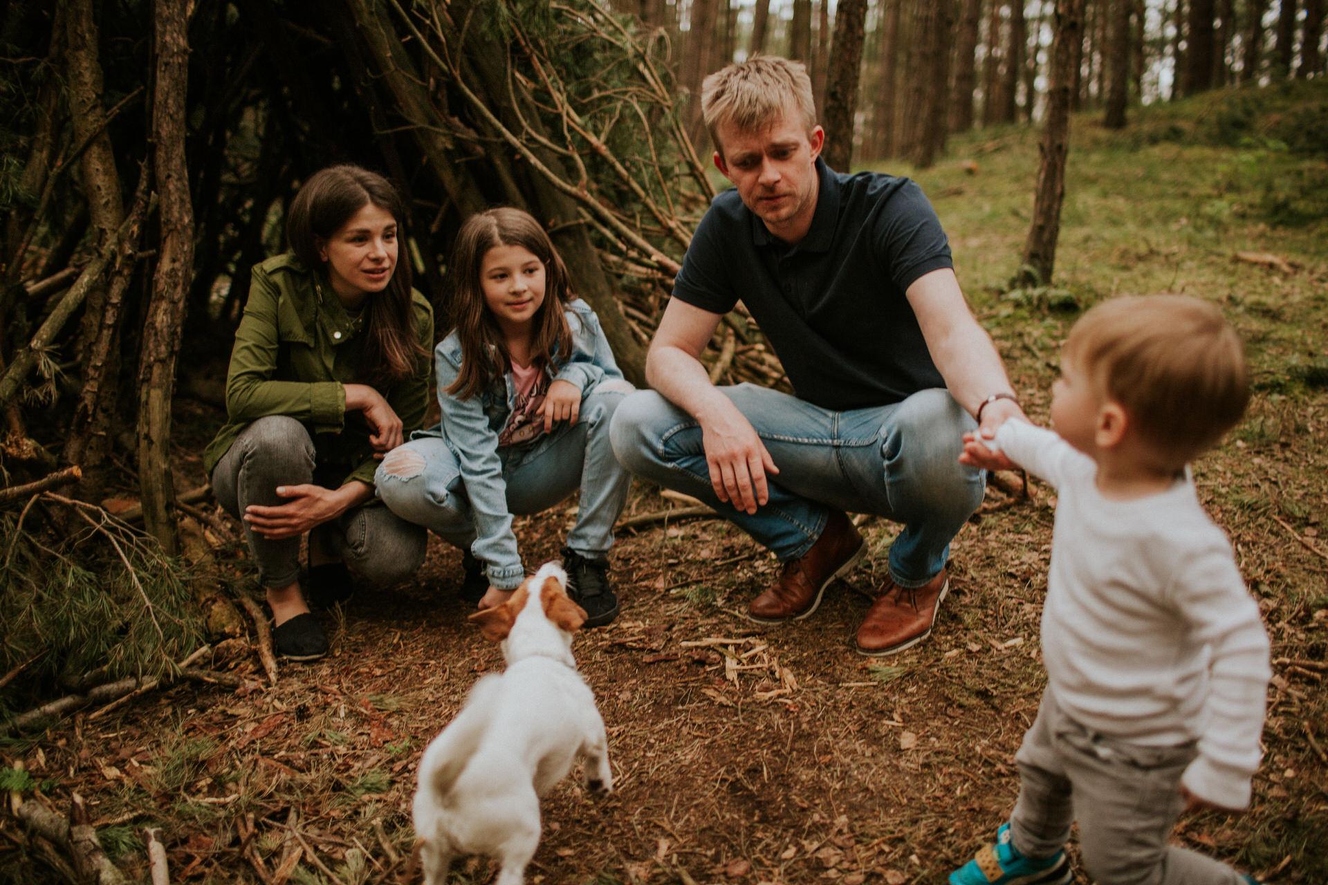 Alicja-Tomek-rodzinka-731.jpg