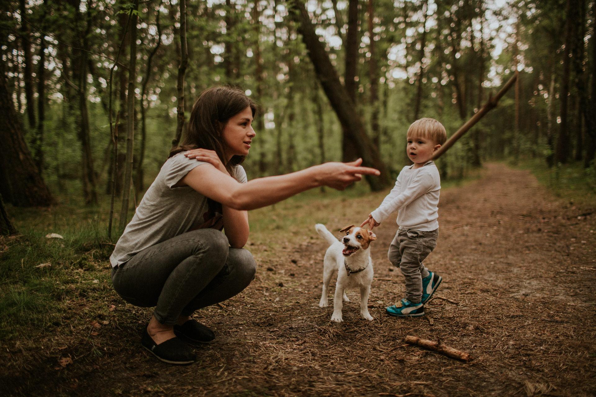 Alicja-Tomek-rodzinka-776.jpg