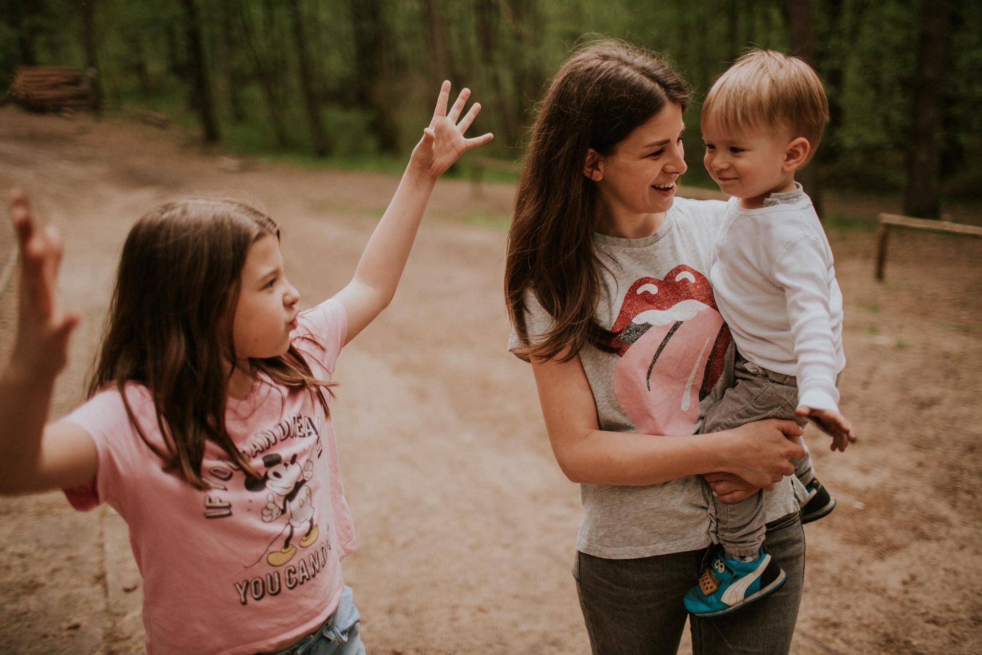 Alicja-Tomek-rodzinka-805.jpg