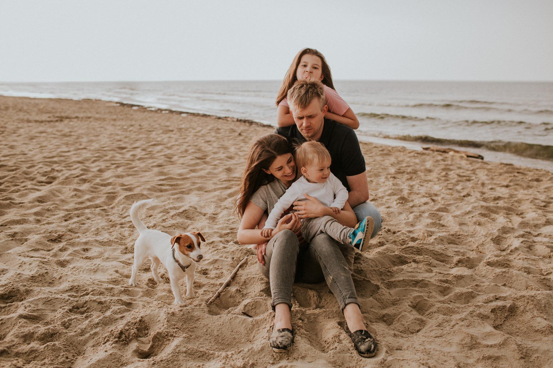 Alicja-Tomek-rodzinka-843.jpg