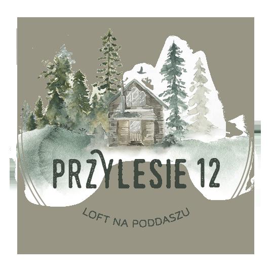 logo przylesie 12.png