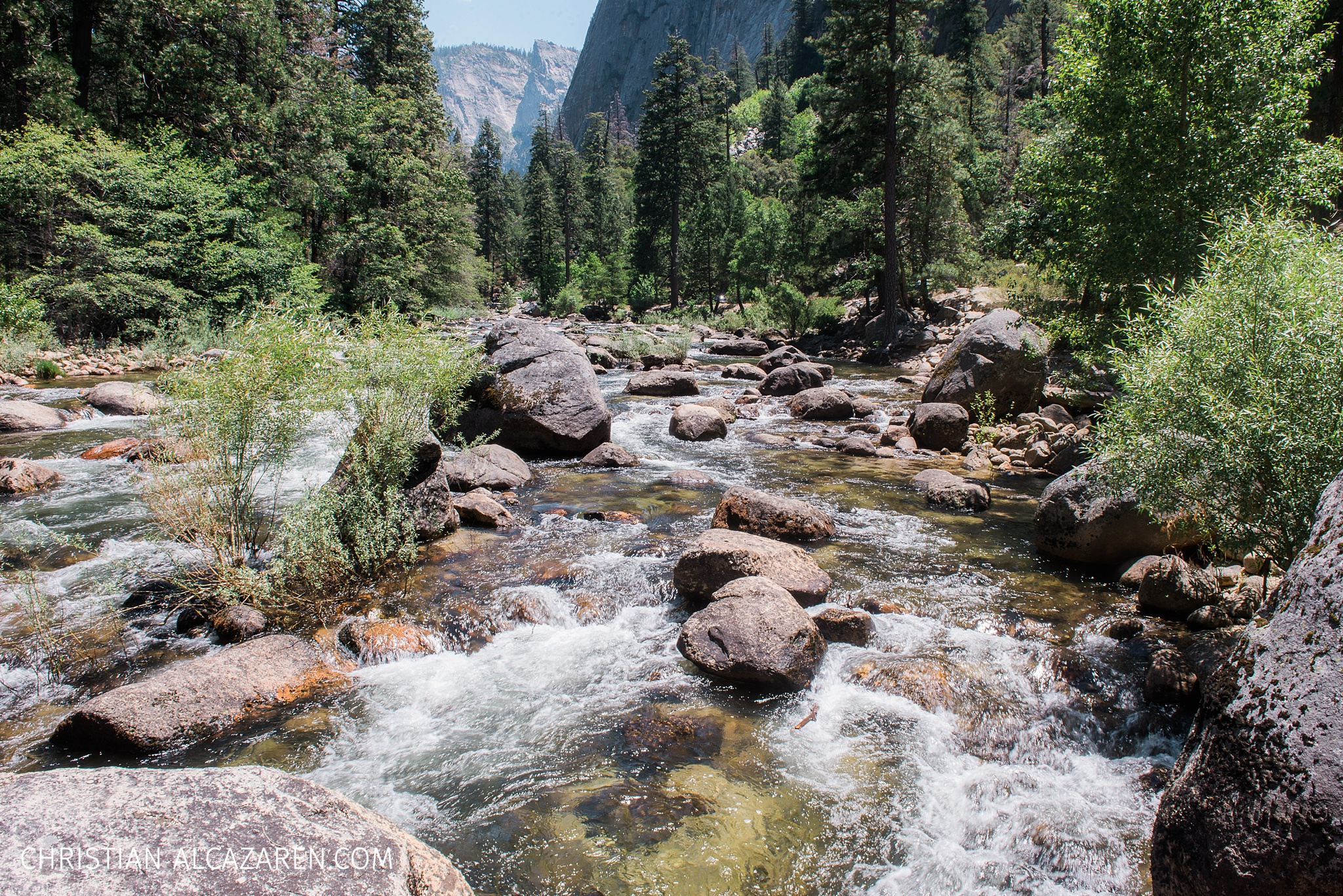 ROADTRIP_YOSEMITE_0005.jpg
