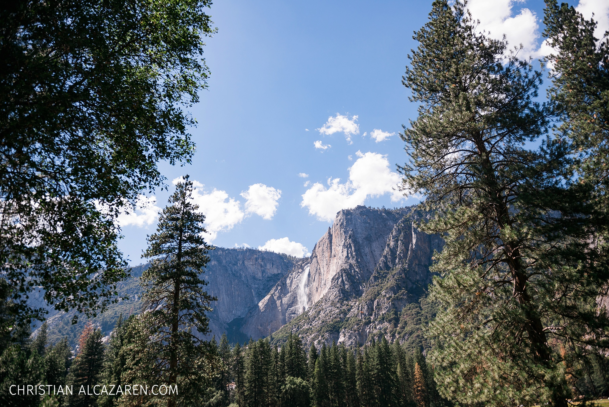 ROADTRIP_YOSEMITE_0015.jpg