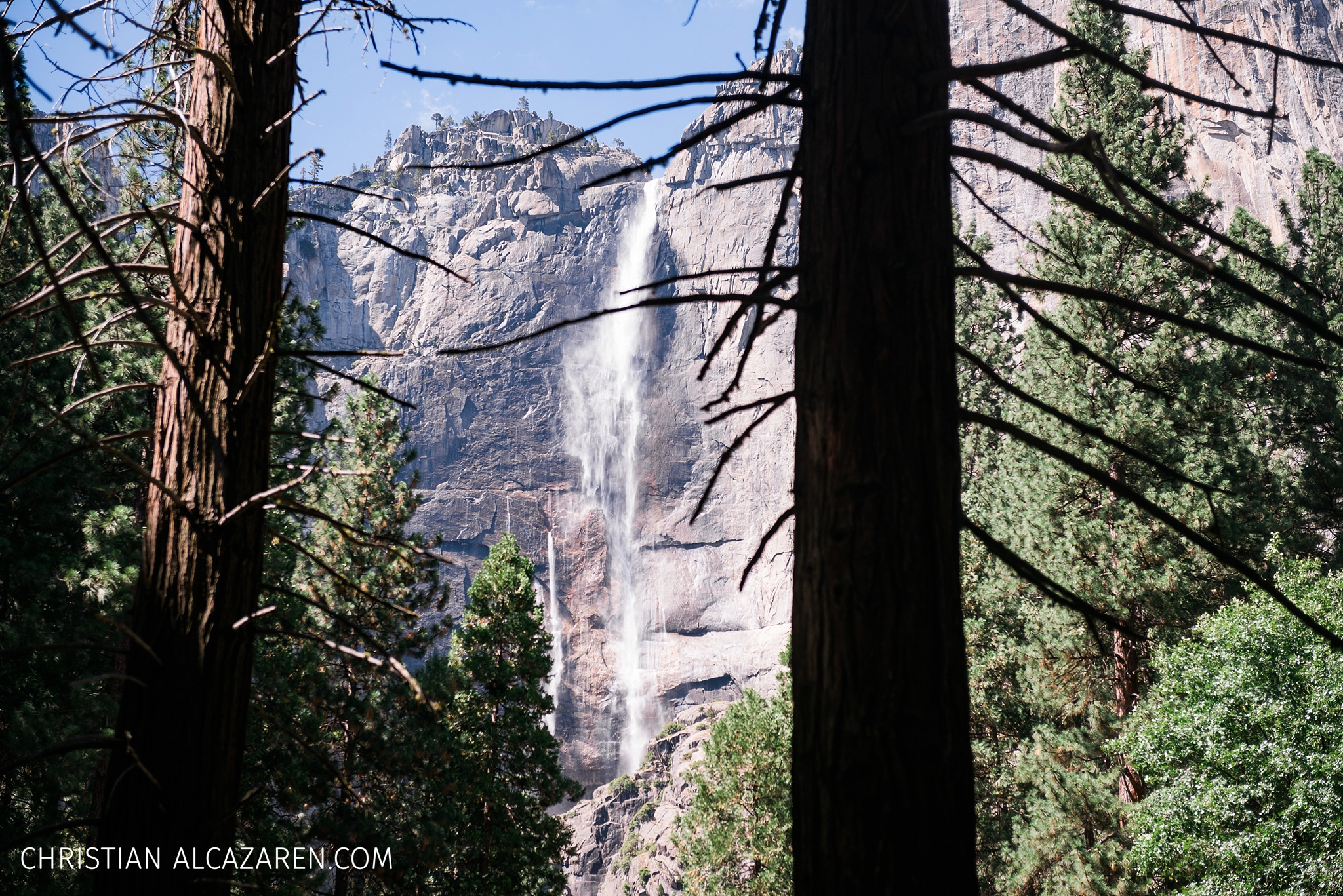 ROADTRIP_YOSEMITE_0016.jpg