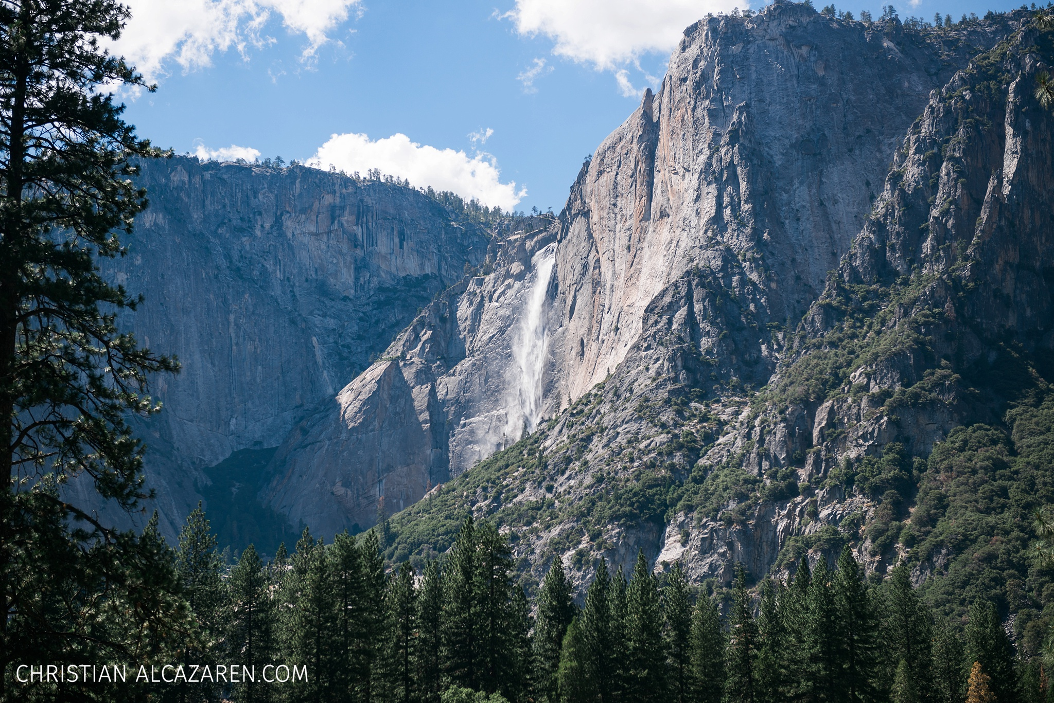ROADTRIP_YOSEMITE_0017.jpg