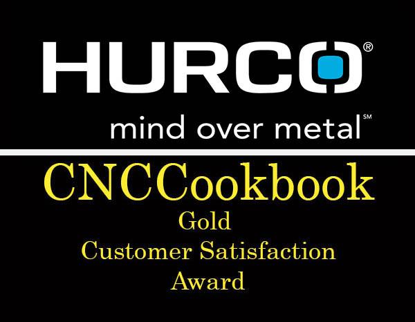 CNCControlCustomerSat2017GoldHurco.jpg