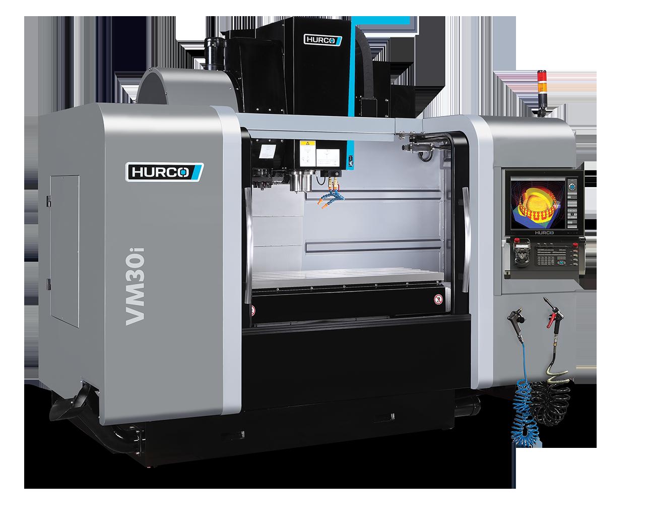 VM30i-angle-MAX5-web.png