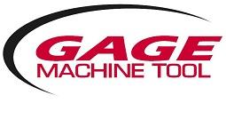 gage logo.jpg