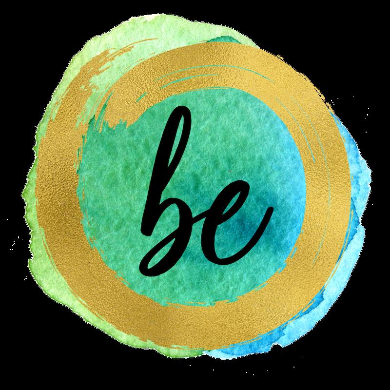Be Logo (6).png