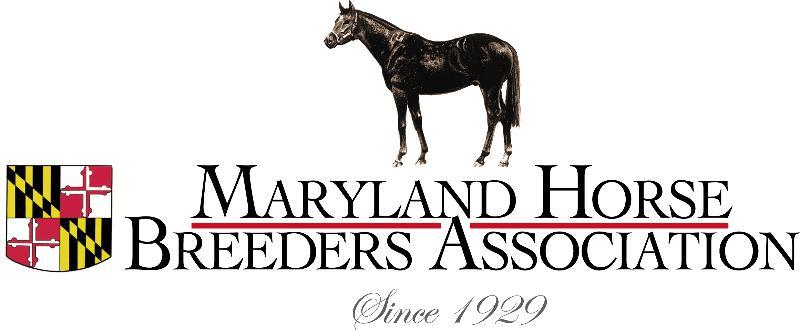 MHBA-logo.jpg