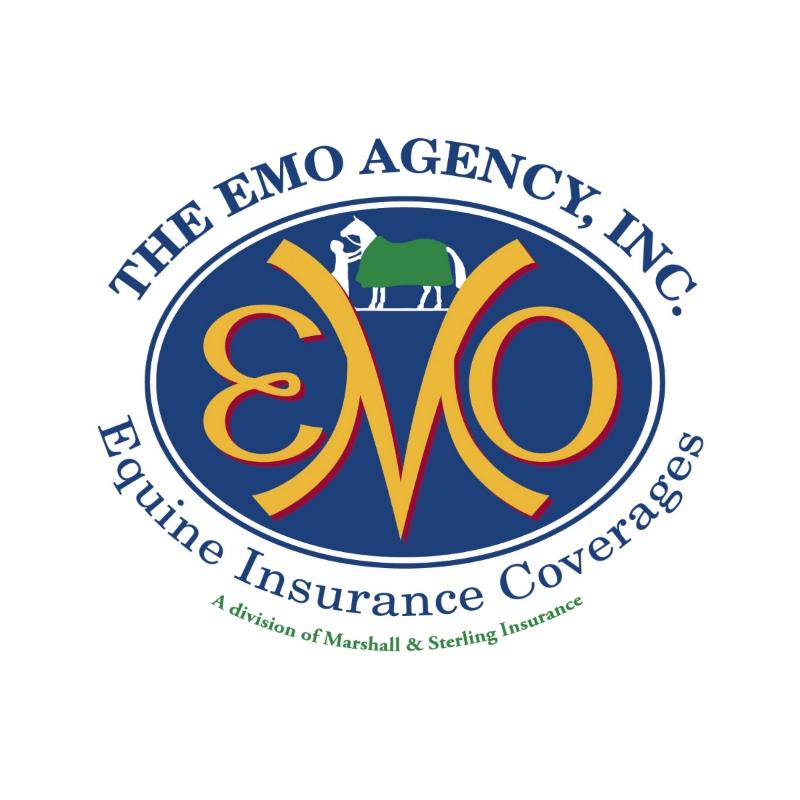 2016 EMO_logo-1.jpg