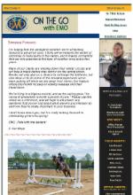 Mar2014newsletter.png