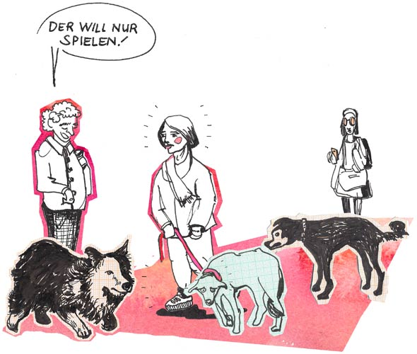 Illustration: Katharina Reinsbach