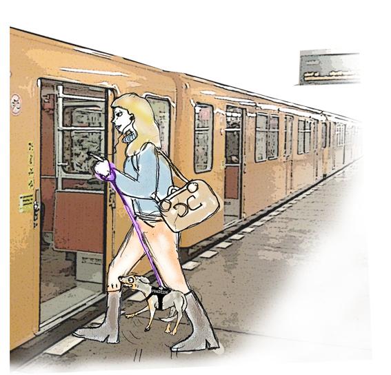 Bild-U-Bahn.jpg
