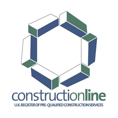 construction-line.jpg