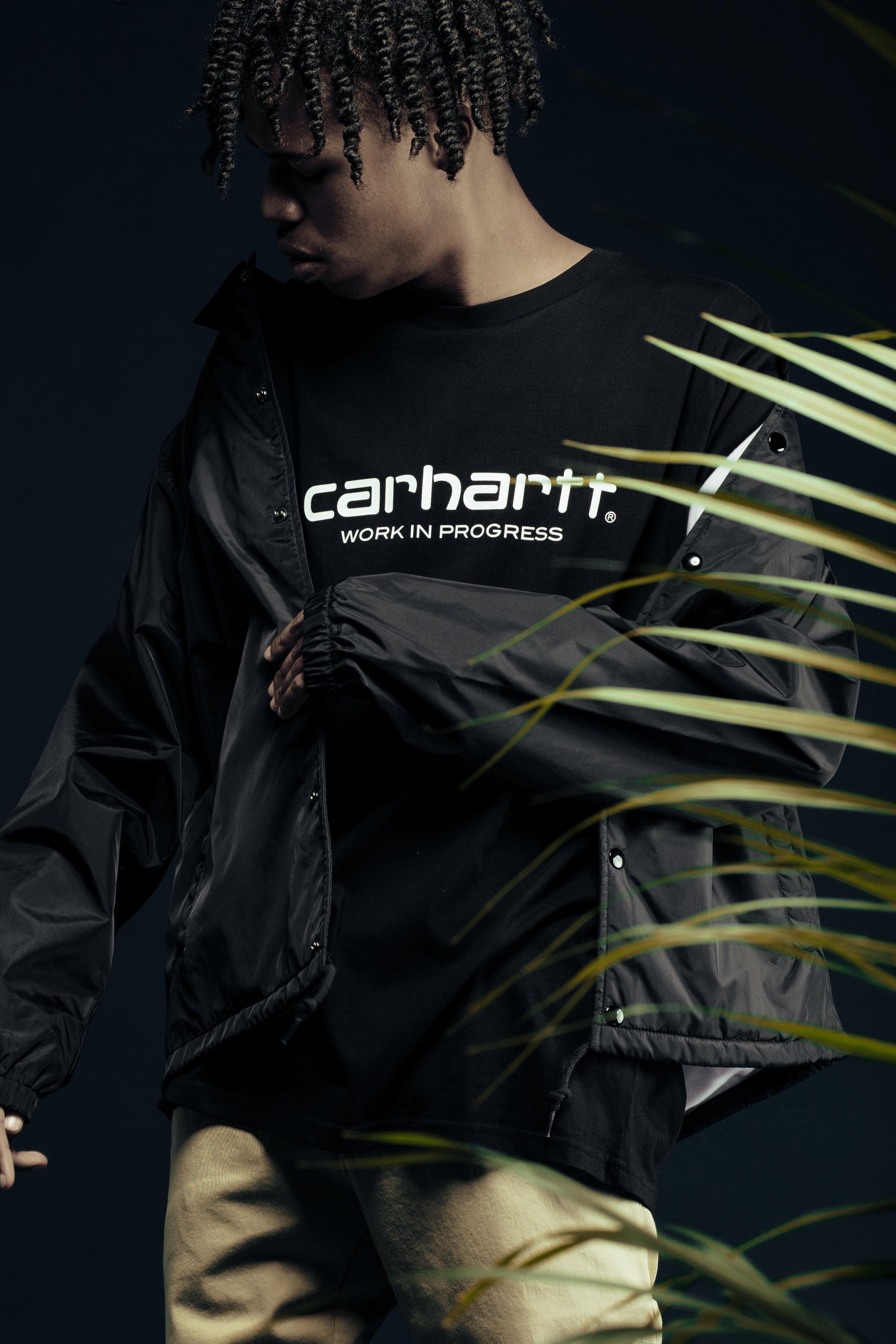 Carhartt WIP  -Feature-LV-4351.jpg