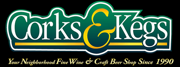 corks and kegs.png