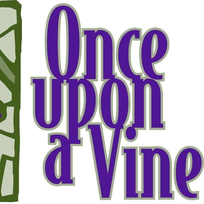 once upon a vine.jpg