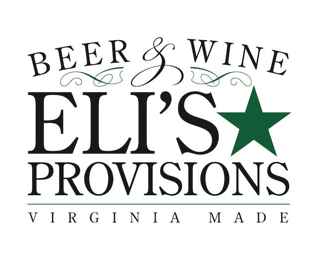 elis provisions.jpg
