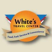 whites travel.jpg