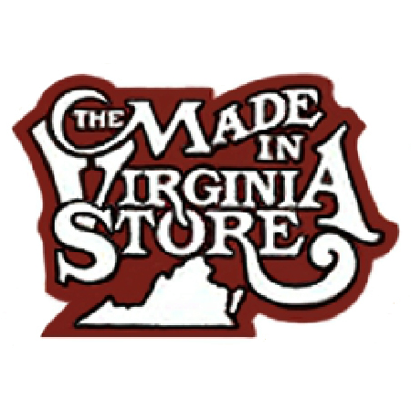 made in va.png