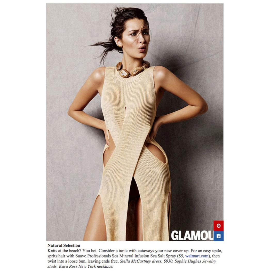 Glamour Bella 4.jpg