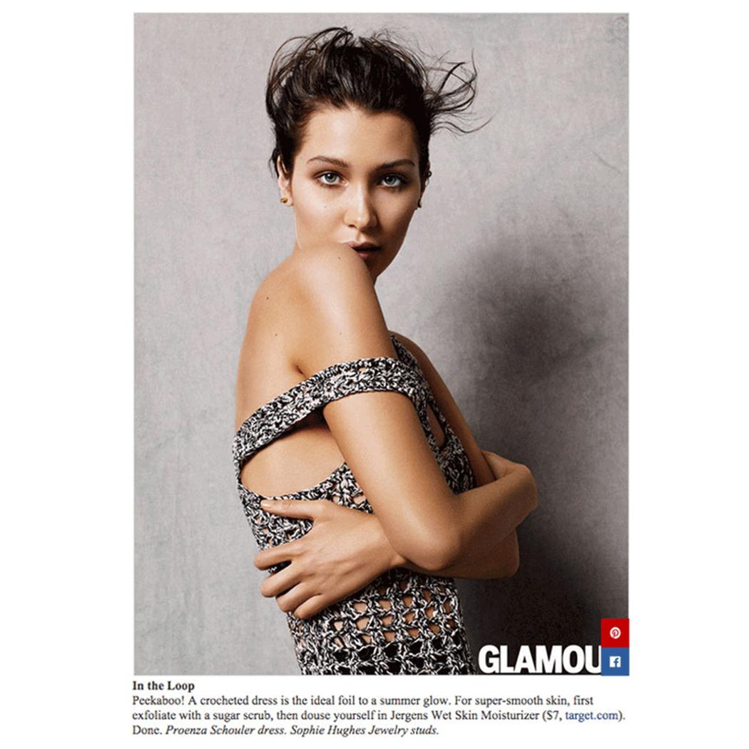 Glamour Bella 2.jpg
